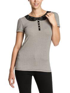 Vive Maria Be Pretty Shirt allover, Größe:M