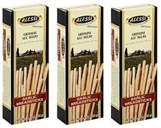 Alessi Thin Garlic Breadsticks, Ounce (Pack of - Nice quality and just what I was looking for.ContentsProduct detailsComparison tables for productsWhere Garlic Breadsticks, Whey Protein Powder, Healthy Snacks For Adults, Sick Kids, Weight Loss Shakes, Alessi, Packing, Blood Pressure