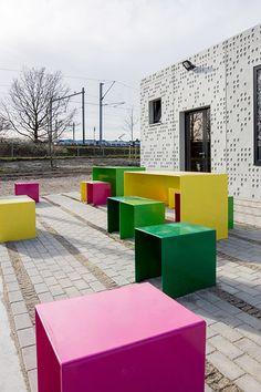 Kavel_K-Carve-08 « Landscape Architecture Works | Landezine