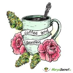Yeah but some weed doesnt mix well Dope Kunst, 4 Tattoo, Marijuana Art, Medical Marijuana, Stoner Art, Weed Art, Psy Art, Dope Art, Ganja