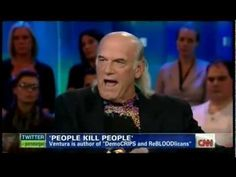 JESSE VENTURA on Gun Control - http://whatthegovernmentcantdoforyou.com/2013/06/14/freedom/right-to-keep-and-bear-arms-2/jesse-ventura-on-gun-control-3/