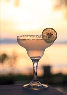 Resort Spa, Margarita, Sunrise, Holiday Beach, Bar Drinks, Glass, Cheers, Instagram Posts, Freedom