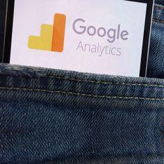 Online Marketing, Social Media Marketing, Digital Marketing, Advertising, Ads, Google Analytics, Track, Success, Business
