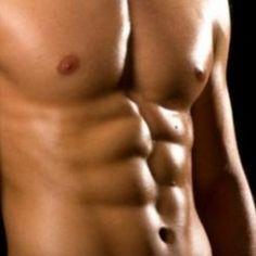 Depilacja klatka piersiowa męska dla mężczyzn Studio Maestria Radom gładka skóra lato wosk