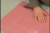 How to Make Waterproof Outdoor Cushions
