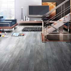 Aside from eucalyptus wood flooring, eucalyptus wood can be used for other applications. The benefits that eucalyptus hardwood flooring can also be enjoyed in cabinets, moldings and exterior trim. Eucalyptus flooring as well as other fixtures made of this type of wood are guaranteed to be durable and appealing.
