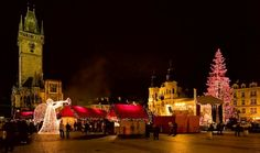 Enjoy the Most Beautiful New Year's Eve in Munich