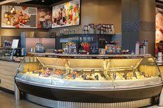 Posiłek w Katowice: Zobacz recenzje podróżników TripAdvisor (0) 285 restauracji w Katowice i wyszukuj wg kuchni, ceny, lokalizacji i innych.