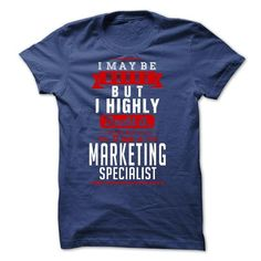 marketing specialist the dream of many people T-Shirt Hoodie Sweatshirts oei. Check price ==► http://graphictshirts.xyz/?p=50132