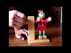 SALTANDO CUERDA / SKIPPING ROPE - YouTube