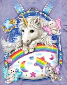Diy Diamond Painting crafts cartoon unicorn full rhinestones crystal 3d embroidery mosaic kits needlework BK-2534 #Affiliate