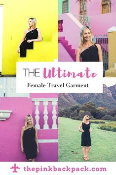 Interested in learning how to pack light for your next trip? Minimalist packing for travel doesn't have to be complicated! The Chrysalis Cardi by Encircled offers endless variations, from dresses to even a scarf, making light packing a breeze. Solo Travel Tips, Packing Tips For Travel, Travel Advice, Travel Guides, Travel Hacks, Minimalist Packing, China Travel Guide, Student Travel, Travel Dress
