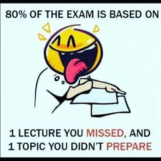 Funny Exam Quotes and Funny Quotes about Life: Very Funny Photo Gallery Exams Funny, Exam Quotes Funny, Funny School Memes, Cute Funny Quotes, Funny Quotes About Life, Jokes Quotes, Funny Life, Life Quotes, Exams Memes