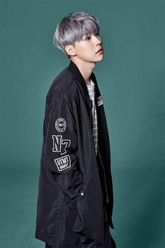 """[ENDORSEMENT] WINNER for NII Korea 2016 Fall Campaign """