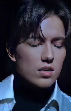 Beautiful Voice, Most Beautiful Man, Gemini, The Voice, Musicals, Singer, Good Things, World, Stars