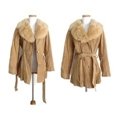 Penny Lane Almost Famous Jacket January 2017