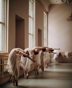 aesthetic , dance , dancing , girls , ballets , ballerinas , beauty , beautiful , style , photography
