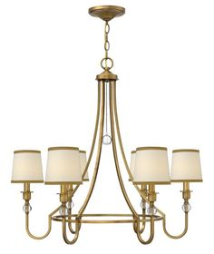 South Shore Decorating Capital Lighting 3999BI Heritage Traditional Candle Classic Chandelier CP-3999BI | Chandeliers | Pinterest | Chandeliers ...  sc 1 st  Pinterest & South Shore Decorating: Capital Lighting 3999BI Heritage Traditional ...