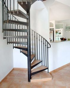1000 images about actualit on pinterest plan de - Carrelage escalier interieur ...
