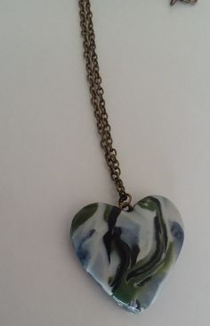 (178)7+++ Camouflage, Homemade Gifts, Pendant Necklace, Chain, Jewelry, Cloths, Art Gallery, Celebrities, Etsy