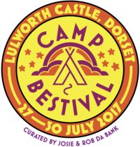 Camp Bestival Announces Comedy Line-up: With a whole host of fantastic music and amazing family fun already announced for this year's Camp…