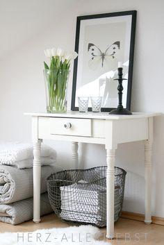 ♥ #interior #living #home