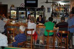 Die Bingo aande by Dibiki sorg vir ure se pret. Bingo nights at Dibiki provide hours of fun. Bingo Night, Competition, Activities, Holiday, Fun, Vacations, Holidays, Vacation, Funny