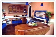 Tile Countertops Tile And Counter Tops On Pinterest