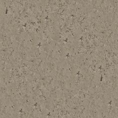 Lipica Fiorito Range 1 Marmi Serafini