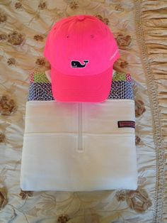 princess-of-oxford: Yay for new Shep shirts and VV hats! Preppy Southern, Southern Belle, Southern Prep, Preppy Outfits, Spring Outfits, Cute Outfits, Prep Style, My Style, Prep Life