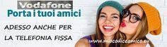 #vodafone porta un amico adesso anche per la telefonia fissa il #telefono di casa http://www.miocodiceamico.eu/anche-vodafone-telefono-fisso-cerca-i-tuoi-amici/