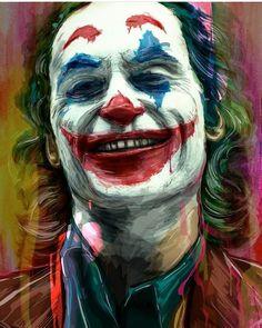 'Joker' Is The Conversation We Need To Have About Violence Le Joker Batman, Der Joker, Batman Art, Joker And Harley Quinn, Hulk Spiderman, Gotham Batman, Batman Robin, Joker Hd Wallpaper, Joker Wallpapers
