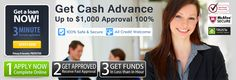 Cash Now Loans For Unemployed - Fast Response & No Hassle. Get started at Here, A suggest to cash loan borrowing. Let us help you receive the right loan for the right lenders. Unemployed For Loans Now Cash. Easy Payday Loans, Easy Loans, Payday Loans Online, Quick Loans, Need Money Fast, How To Get Money, Cash Now, Fast Cash, Loan Company