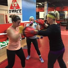 Double time Action! 👊🏼💪🏼 Get your Family & Friends enroll at BoxFit with Gift Certificates available to make this holiday fit and better to the next level. #holiday #giftcertificate #fit #fitlife #livefit #train #transformation #weightloss #motivation #nextlevel #inspiration #girlsthatlift #guysthatlift #exercise #dedication #fuel #fitpeople #noquitpolicy #tone #shape #beautifulbody #strong #focused #boxfit #mma #boxing #creed  iLiveFit LiveFit! JoinTheFitRevolution!