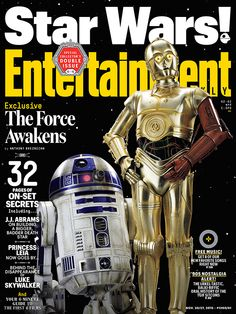 1390-1391-Force-Awakens-Cover-4