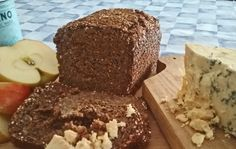 This mouth-watering rustic north German bread has a rich, mouth-filling texture and subdued sweet spiciness that showcases rye in all its glory.