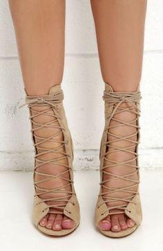 bffa6b46274 Women High Heel Sandal Boot Summer Shoes Casual Sexy