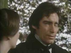 Jane Eyre 1983 Episode 11 (Part 3/3) The End