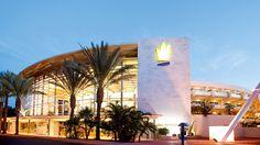 Maspalomas & Tabaiba Princess Resort **** - #princesshotels #gran #canaria #family #kids #hotel #entrance