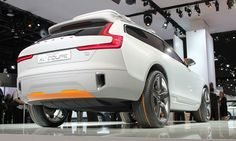 2014-Volvo-Concept-XC-Coupé-2015-xc90-suv-preview-cuv-hatch-door-shooting-brake-detroit-auto-show-naias.jpg (900×540)