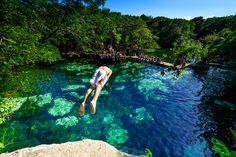 Heading to Playa Del Carmen? Here is a great article about what to do during your visit. http://expertvagabond.com/things-to-do-playa-del-carmen/#utm_sguid=145345,fa60e80d-1b56-2593-0aa9-2a5a0799791d
