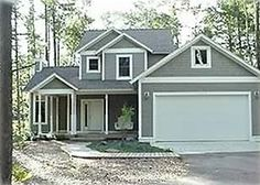 House vacation rental in Glen Arbor from VRBO.com! #66880