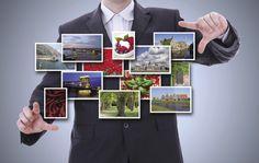 hoteleria y turismo - Buscar con Google