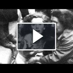Lviv Pogrom Ukraine 1941