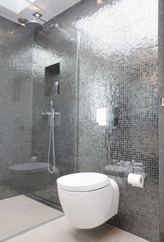 Unikke Fliser Til Dit Badeværelse | Mad U0026 Bolig