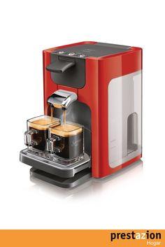 philips hd7863 82 sistema de monodosis de cafe senseo 1450w prepara 1 o 2 tazas de cafe en menos de un minuto variedad de mezclas y sabores bandeja antigoteo