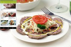 Best food recipe and #cookingApps for Android 2016  #androidapps #cookingappa #recipeapps #foodapps #healthtips