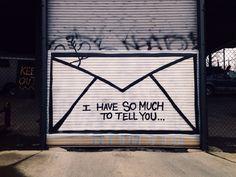 aliceroxy - visual moodboard by fashion stylist Charlotte Everaert art art graffiti art graffiti definition art graffiti quotes art graffiti words art quotes wall art quotes Banksy, Graffiti Quotes, Art Quotes, Daily Quotes, Quotes Inspirational, Motivational Quotes, Grafiti, Street Art Graffiti, Land Art