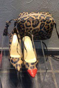 Louboutin Pumps, Christian Louboutin, Sneaker, Style Inspiration, Heels, Ballerina, Cat, Inspired, Nature