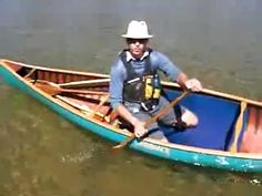 Beauty meets performance with the Bending Branches Espresso Plus, a black willow wood canoe paddle reinforced with a glassed blade and wrap around Rockgard for strength and durability. Outdoor Apparel, Bending, Water Sports, Canoe, Paddle, Branches, Kayaking, Espresso, Boat